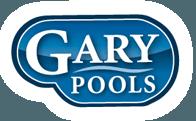 Gary Pools