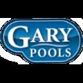 garypools.com