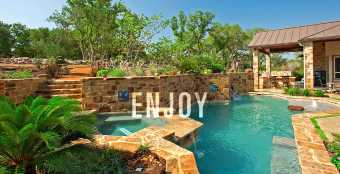 enjoy home pools